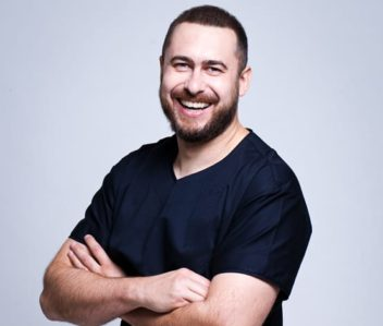Беленький Александр Борисович