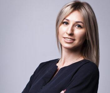 Филатова Нелли Валерьевна