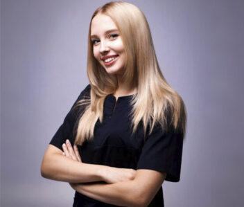 Большеротова Татьяна Степановна